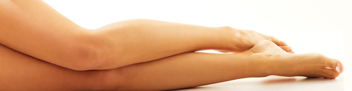 Laser Hair Removal At Allora Spa